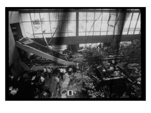 KC Hyatt Regency collapse